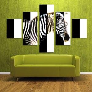 obraz-kaskada-zebra